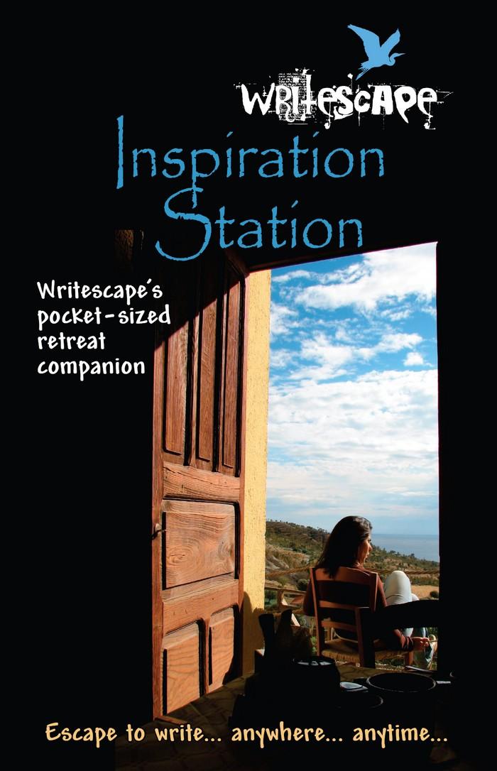 Writescape cover 700 wide
